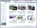 D�tails Satelliweb - feeds TV par satellite