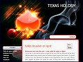 Détails Texas Holdem - guide du poker texas hold'em en ligne