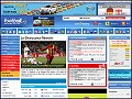 D�tails Football.fr - derni�res actualit�s du football fran�ais et international