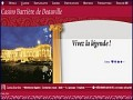 D�tails Casino Barri�re de Deauville